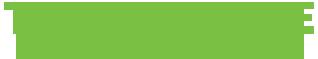 Team Hospice Logo