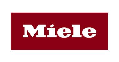 miele-new