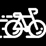 bicycle-neg